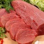 Carne magra: Lista das principais carnes magras!