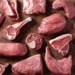 Carne de segunda para churrasco: Qual a melhor? Como preparar?