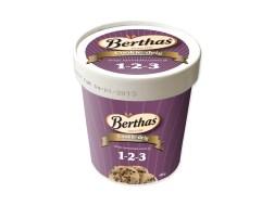 Berthas-Cook-img-003