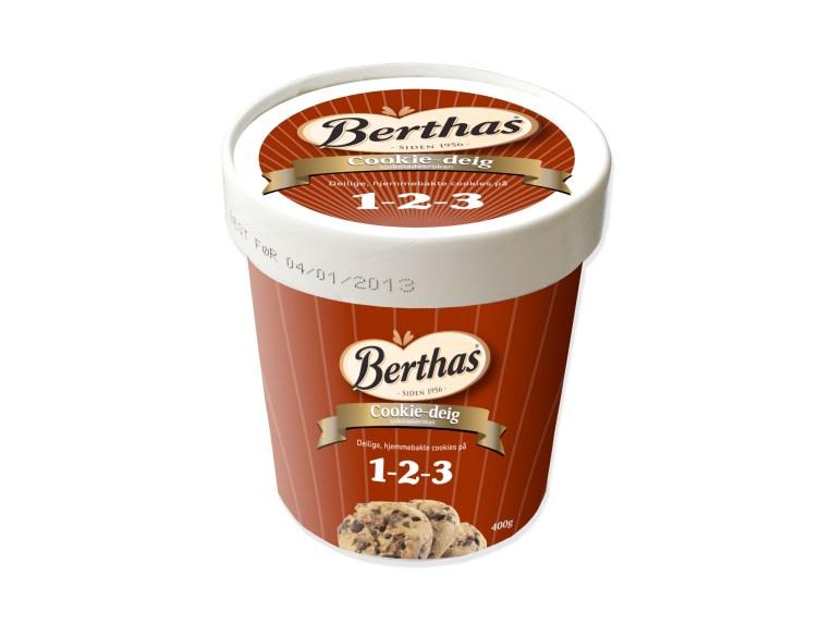 Berthas-Cook-img-004