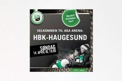 HBK_annonser_004
