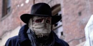 Lee más sobre el artículo Darkman: el antihéroe sin rostro.