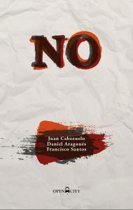 Lee más sobre el artículo NO. Poesía del rechazo social.