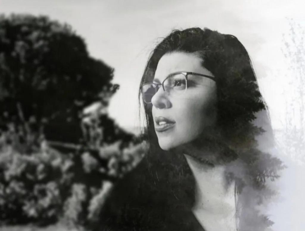 Lee más sobre el artículo Saray Ramírez, de la música  a la literatura.