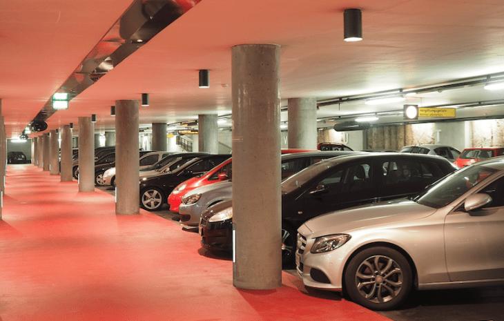 concesionario carros usados