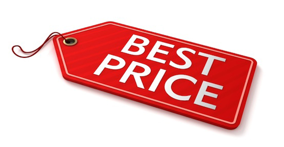 At The Core | The Best Pricing Strategy Right Now