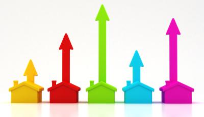2016 Predictions: Prices