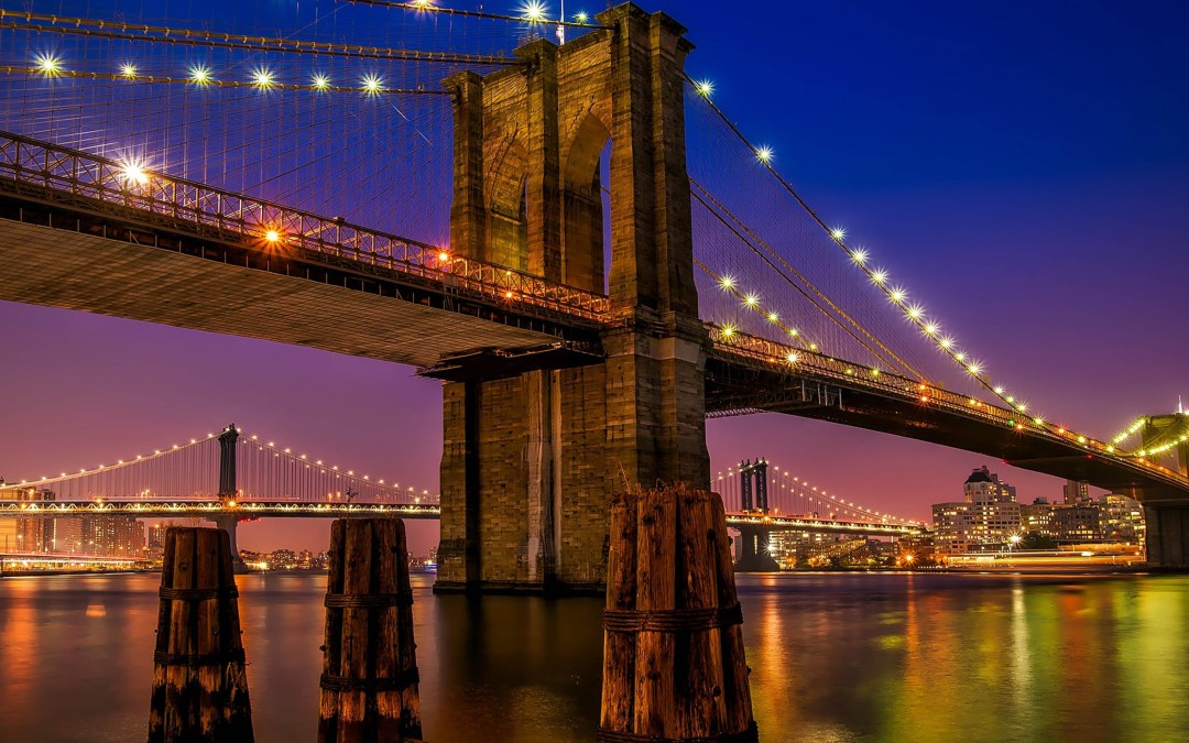 Compliance Experts Open Doors to Mortgage Lending For NYC Developers