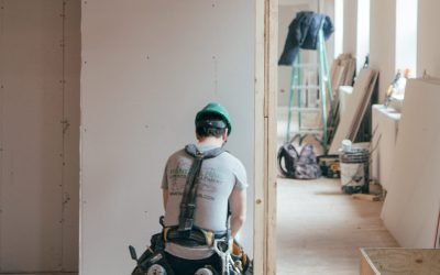 How to Manage a New York City Renovation