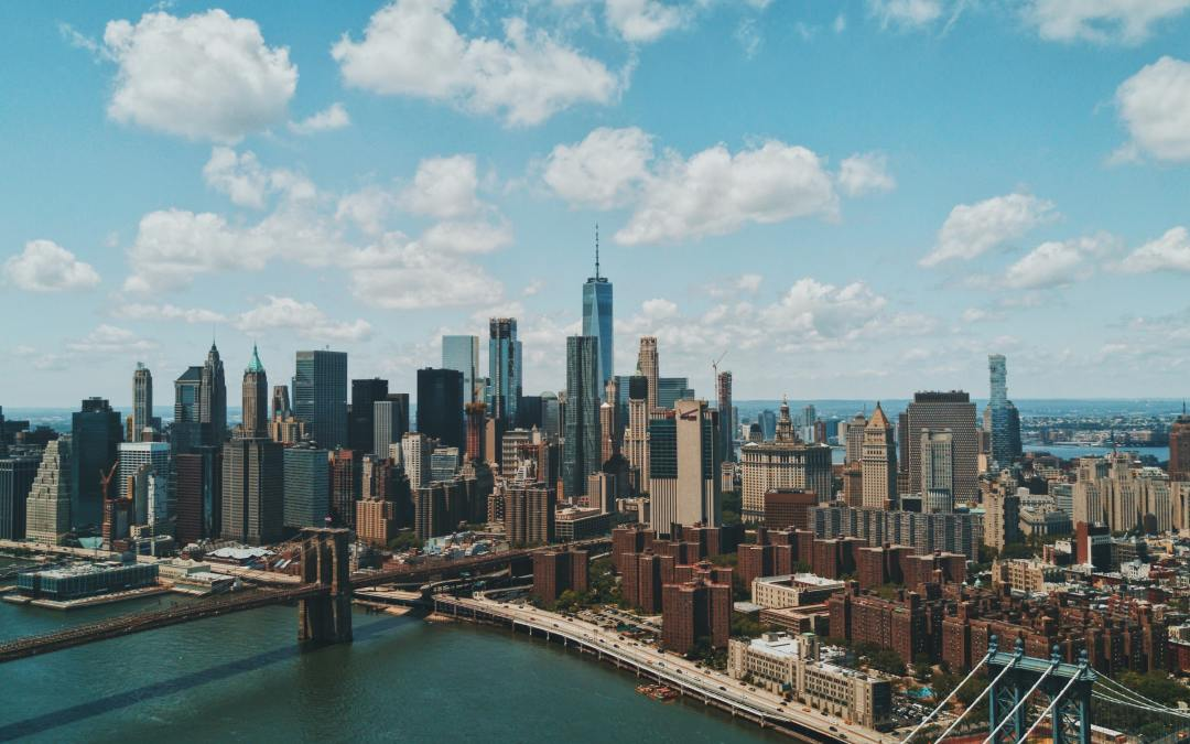 Which Mortgage Loan Officers are the Most Profitable? And, are FHA Loans Appropriate in New York City?