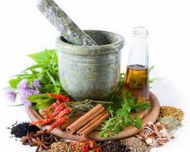 Resultado de imagen para remedios caseros