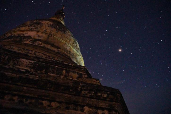 espinosa-art-photo_shwedagon-temple-night