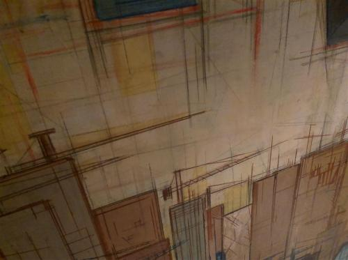 espinosa-art_painting_construction-chaos-2