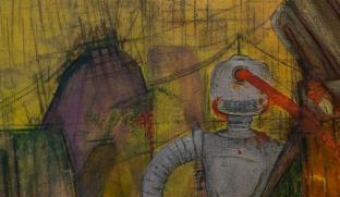 espinosa-art_painting_anything-goes_c2