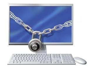 Protéger son ordinateur