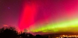 Aurora-Boreal-5-960x6231