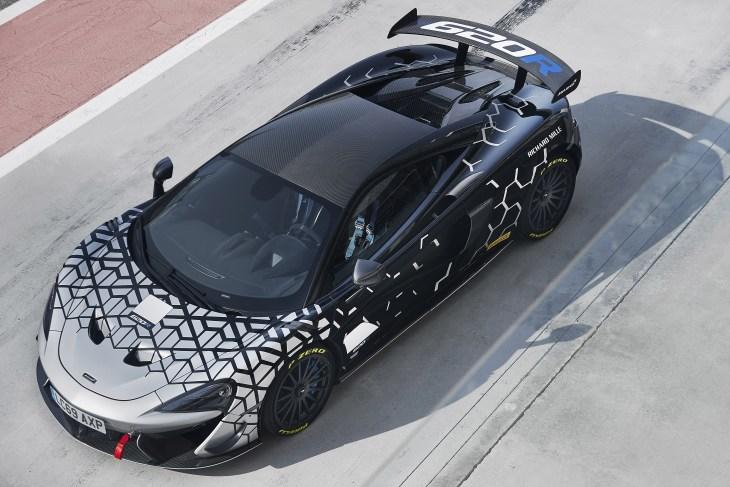11622-McLaren-620R-