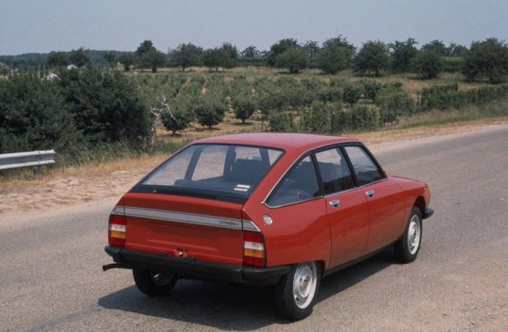 Citroen-1_article_l_retromobile_fre