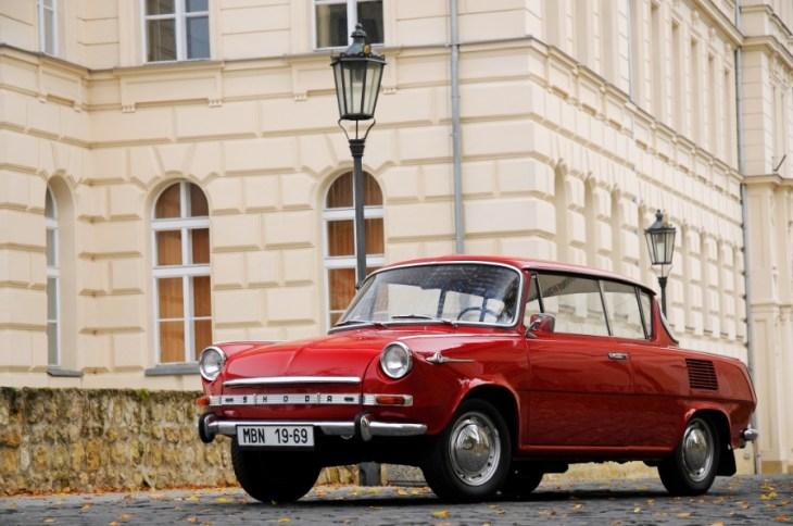 Skoda-1_article_l_retromobile_fre