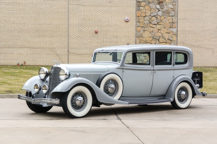 1933-Lincoln-Model-KB-Seven-Passenger-Sedan-_0