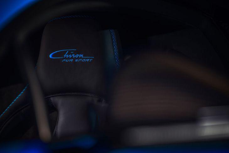 bu_cps_interior-detail