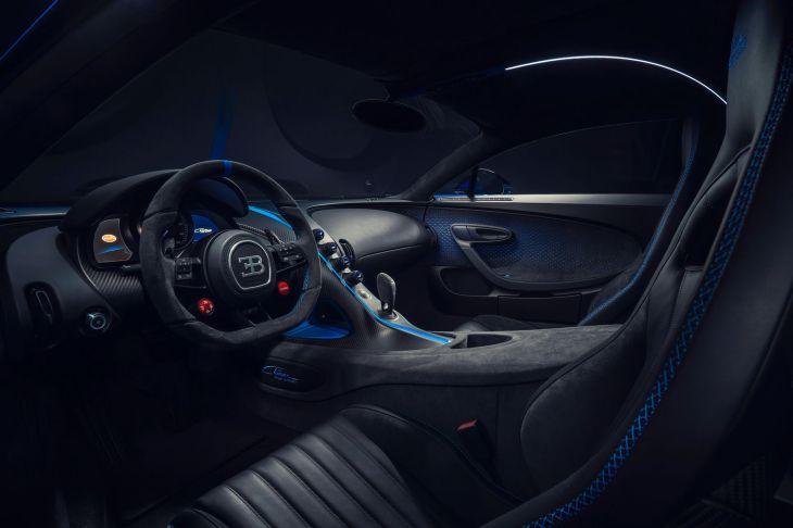 bu_cps_interior1