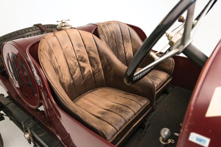 1921-Alfa-Romeo-G1-_12