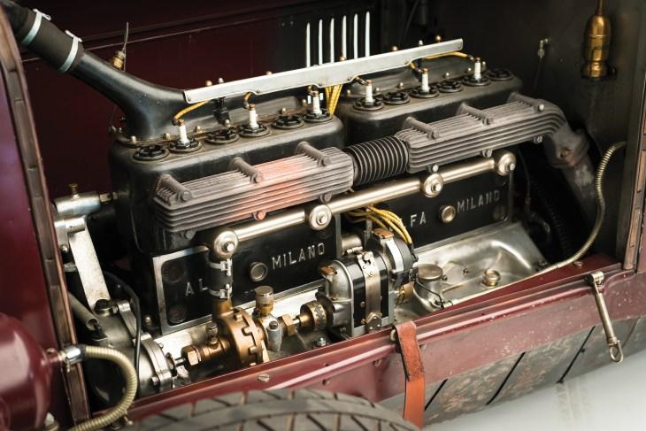 1921-Alfa-Romeo-G1-_2