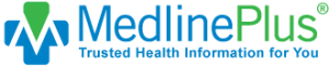 medline-plus-m_logo_primary_rwd