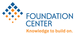 foundation center graphic