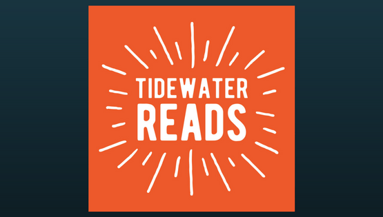 Tidewater Reads 2018