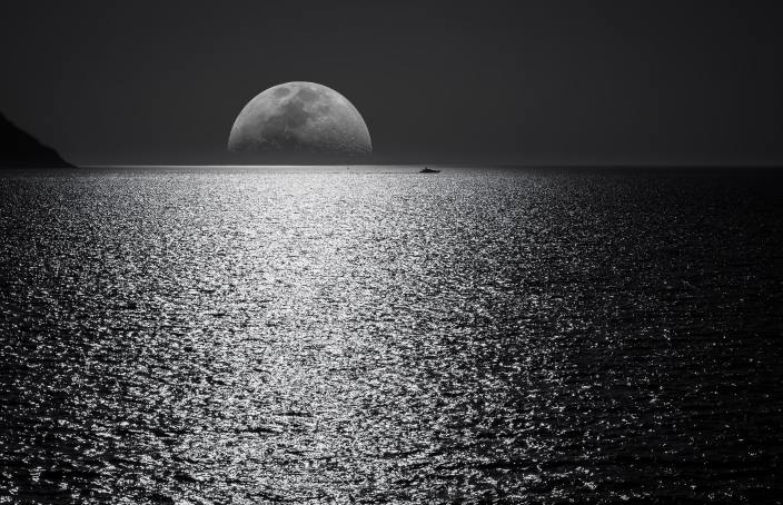 moon magick horizon