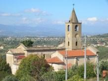 Borgo Partenope L.Coscarella