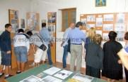 Mostra_Borgo_Partenope