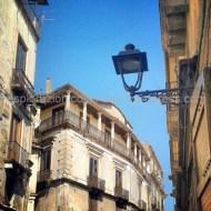 Corso Telesio