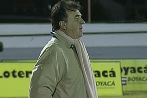 Oscar Quintabani