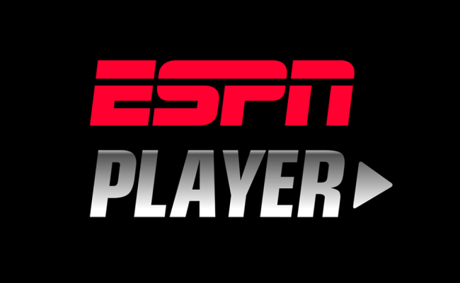 Espn To Deliver Coverage Of The Cricket All Stars Series