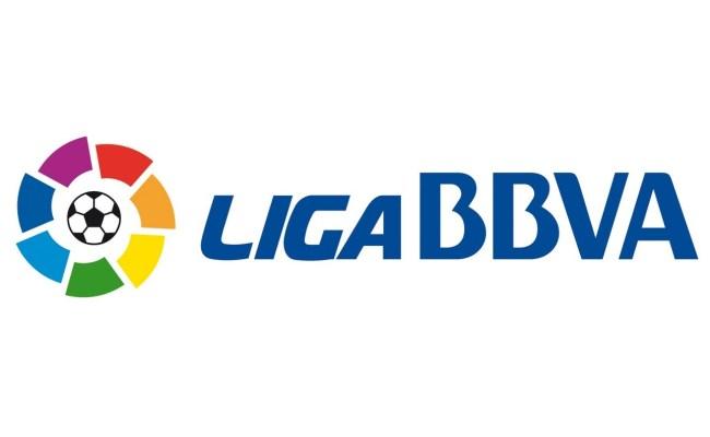 Espn International Acquires Exclusive La Liga Bbva And Liga Adelante Rights In Spanish Speaking