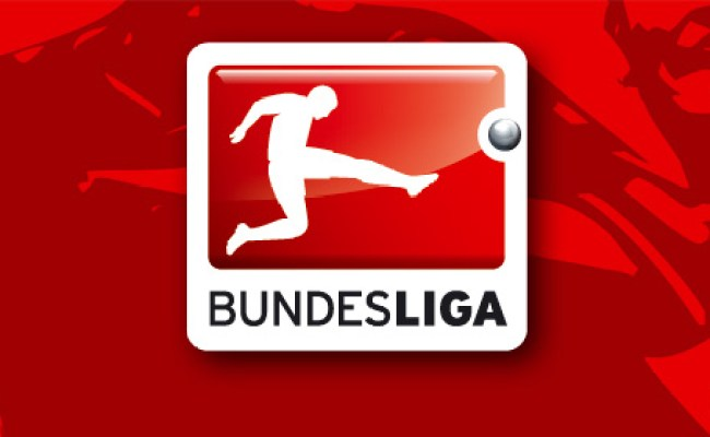 Espn International Acquires A Package Of German Bundesliga Rights In Latin America And The