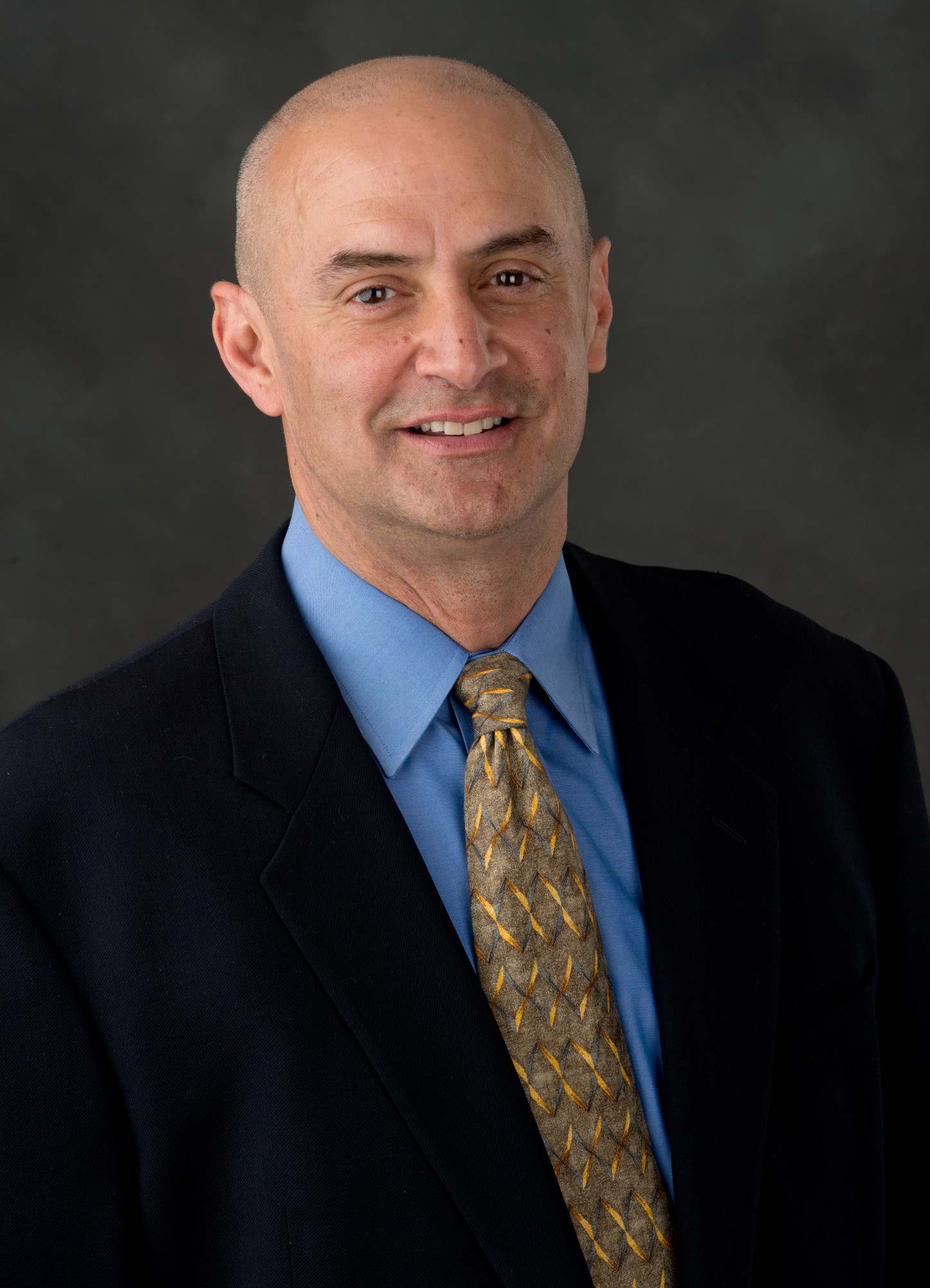 John Vassallo  ESPN MediaZone US