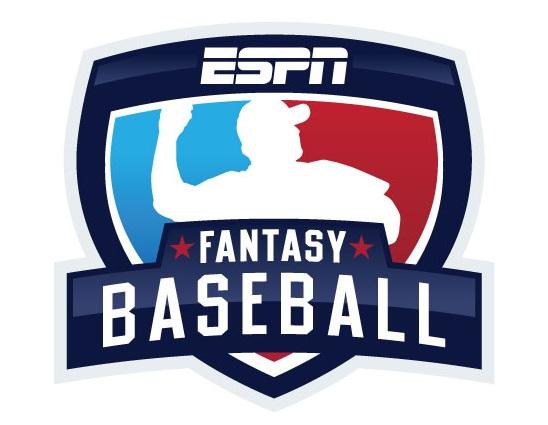 Fantasy Baseball On Deck Across ESPN Platforms  ESPN