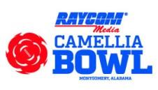 2014 Camellia Bowl_102913