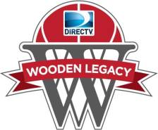 Wooden Legacy - DTV