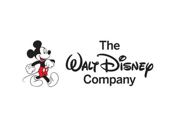 The Walt Disney Company and DISH Network Sign