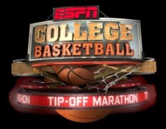 CBB_tip-off_marathon_keyable