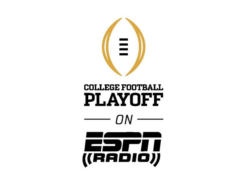 ESPN Radio to Showcase 30 Postseason College Bowls