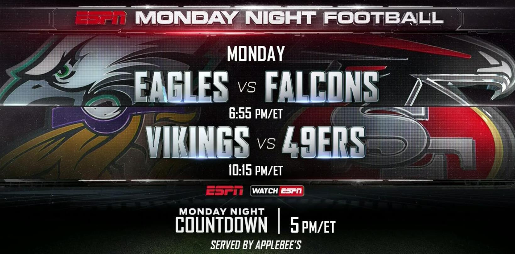 Cowboys Vs Eagles Graphics