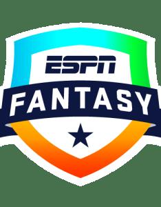 Fantasy football app logo also espn   st season the most comprehensive coverage rh espnmediazone