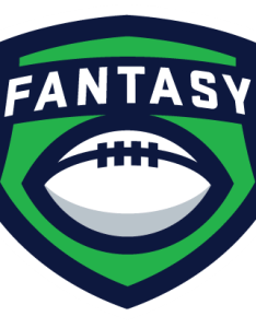 Espn fantasy football back for more than ever before in mediazone   also rh espnmediazone