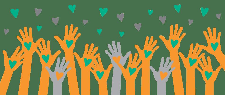 voluntariosfondo